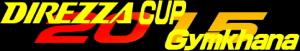 2015年DIREZZA CUPの結果を見る